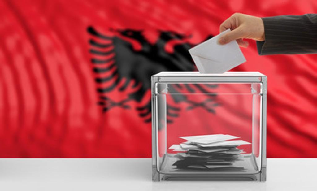 """""""Zgjedhjet më të pazakonta"""", si po pasqyrohen votimet në Shqipëri nga mediat ndërkombëtare"""