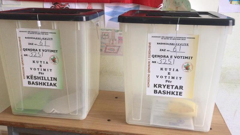 Ndodh çudia, në këtë fshat ka votuar deri tani vetëm një person