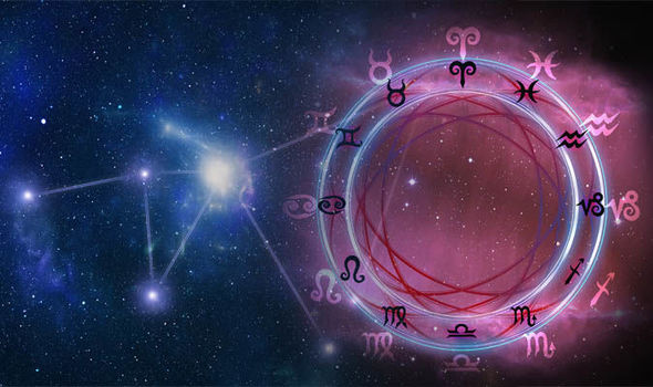 """""""Historia e ka treguar"""", këto janë shenjat më inteligjente të horoskopit"""