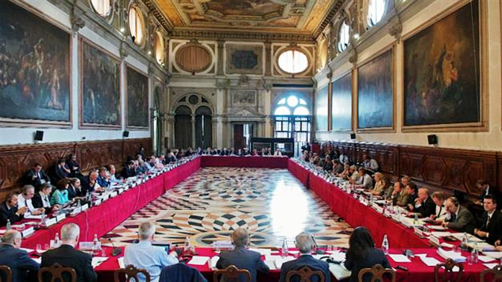 Venice Commission releases critical report on Albania
