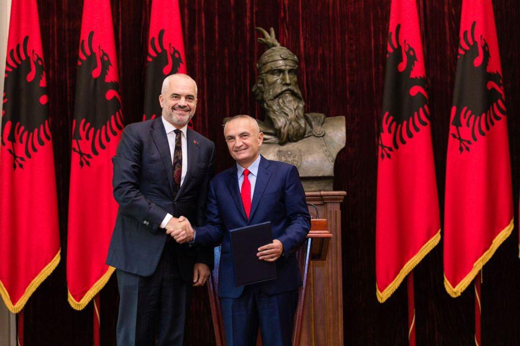 Ish-ministri i LSI: Edhe unë ashtu mendoj, Ilir Meta humbi veten në atë zyrë...por përballë të keqes