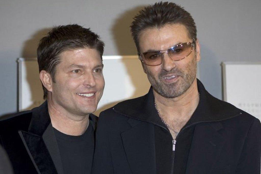 """Ndahet pasuria 123 milionë dollarë e George Michael, ish-të dashurit e tij mbeten """"thatë"""""""