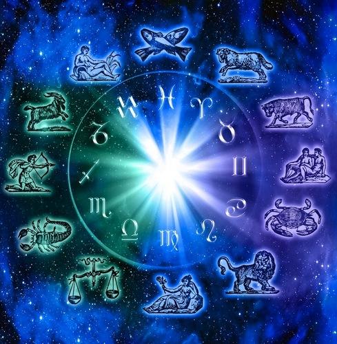 Astrologët: Këto janë shenjat më besnike të horoskopit