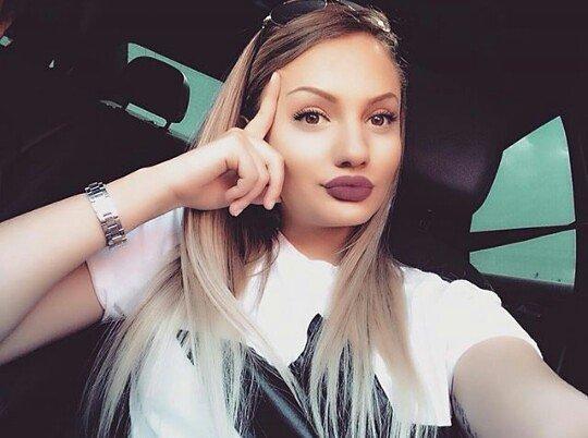 Aktorja shqiptare: Meshkujt bëj sikur nuk i kam qejf, ata vijnë vetë, vetëm njëri nuk erdhi sepse...