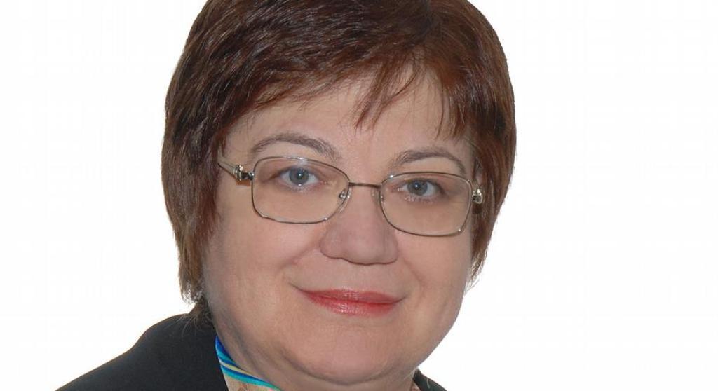 Anastasi: Pavlefshmëria e dekretit të Presidentit? Mund ta vendosë edhe Gjykata Administrative