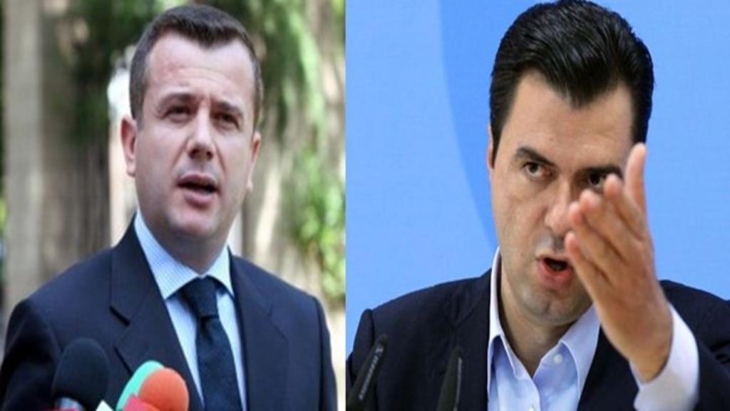 """""""Harrohet"""" Presidenti, nesër mblidhet Kuvendi, Balla: Skandali i Bashës kërkon legjislacion të fortë"""