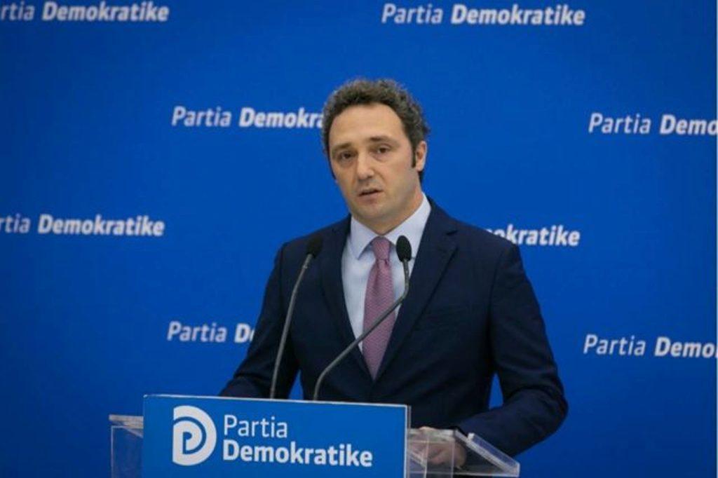 Shpallet në kërkim ish-deputeti, 12 të arrestuar në Shkodër e Tropojë, ndryshon Kodi Penal për krimet zgjedhore