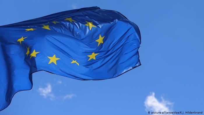 Zyrtarët e BE e konfirmojnë për Reuters: Nuk ka negociata për Shqipërinë