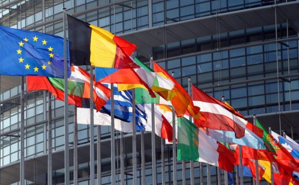 Ministrat e Jashtëm të 13 vendeve të BE-së, deklaratë të përbashkët pro Shqipërisë