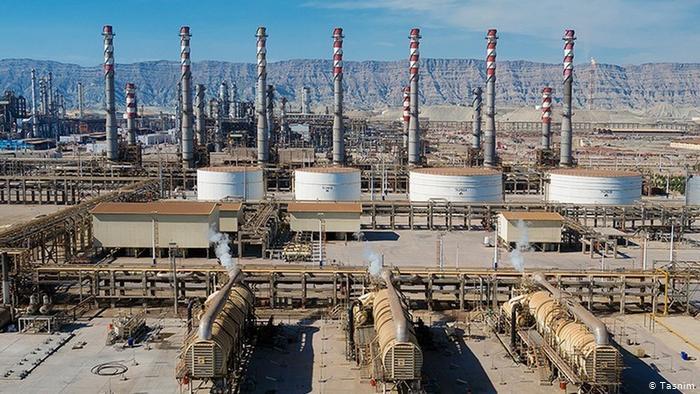 Sanksionet amerikane, dëme kolosale ekonomisë iraniane