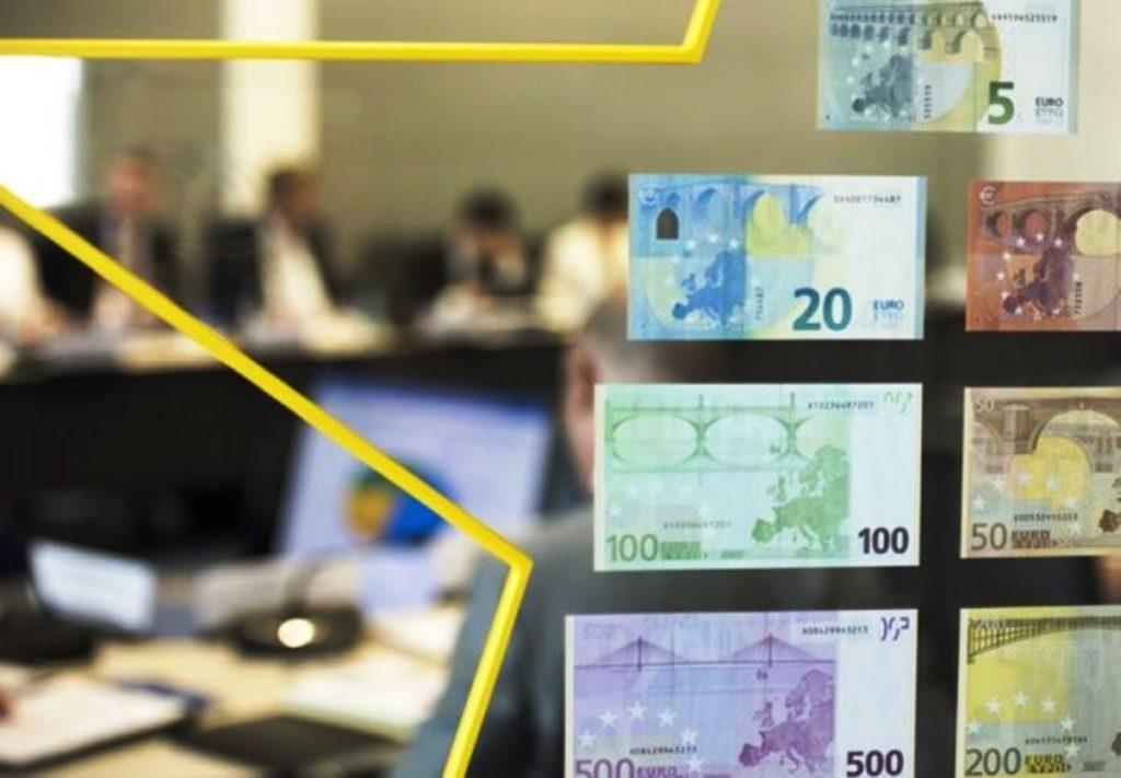 Raporti i Banës së Shqipërisë: Pikat e këmbimit valutor kontrollohen për pastrim parash