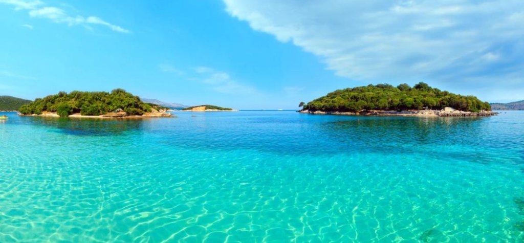 Harrojini Maldivet dhe Karaibet! Italianët zbulojnë perlën e fshehur të turizmit në Shqipëri (Foto)