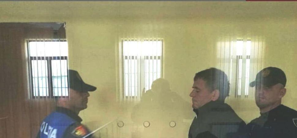 Masakra e Matit, burg përjetë për autorin që vrau 3 punonjësit e bashkisë