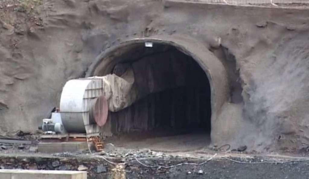 Librazhd, minatori humb jetën në minierën e Pishkashit