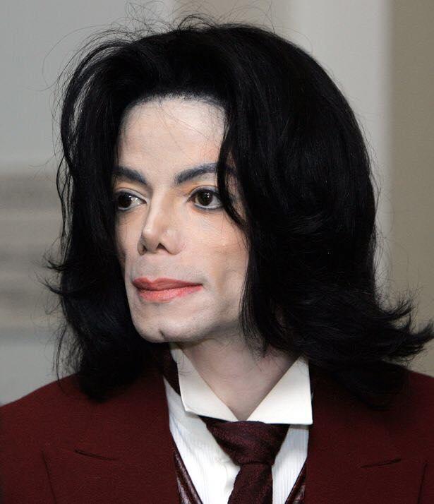 Zbardhja e autopsisë së Michael Jackson: Çfarë u zbulua në kokën e yllit të pop-it