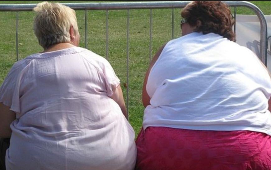 Dieta/ Elemino mbipeshën pa kimikate