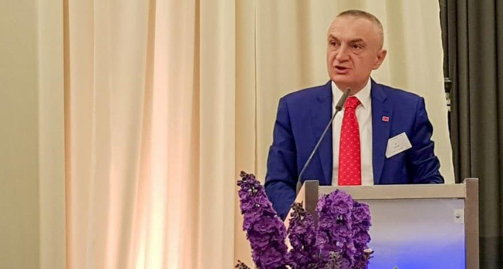 Presidenti Meta, për dijeni OSBE-së dhe ODHIR-it: S'ka zgjedhje në Shqipëri më 30 qershor