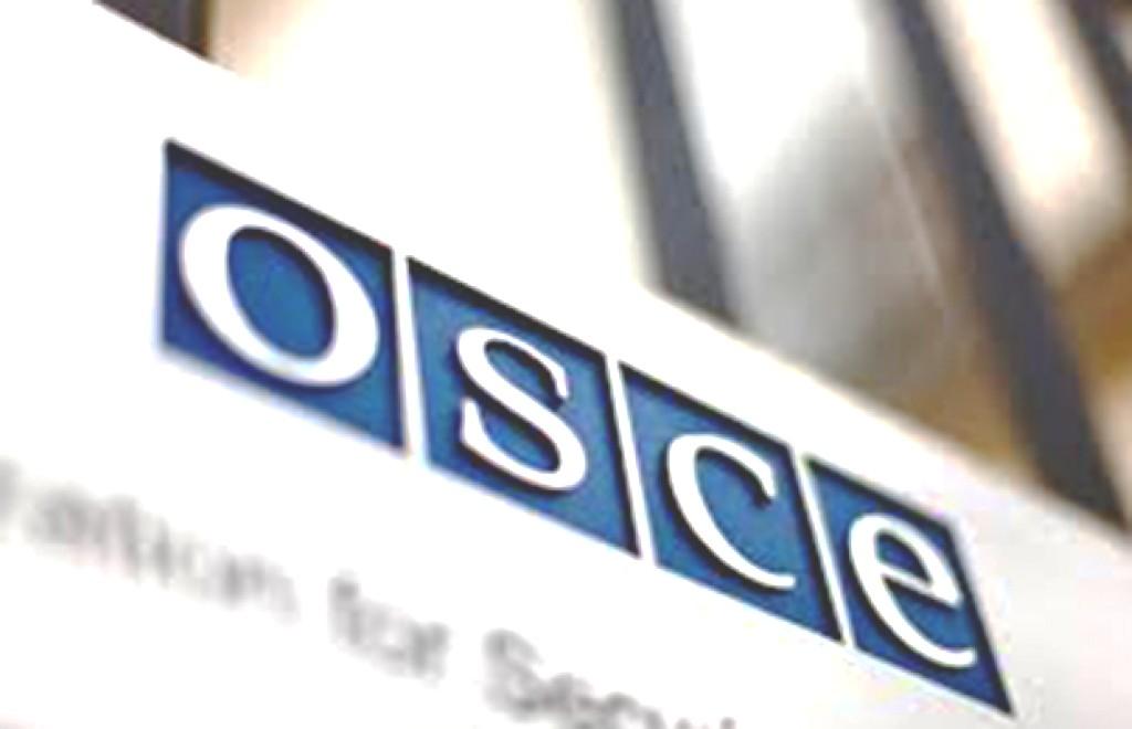 Përplasjet për KZAZ-të, OSBE: Aktet e dhunshme në shkelje të ligjit, pengojnë përparimin dhe njollosin reputacionin ndërkombëtar të vendit