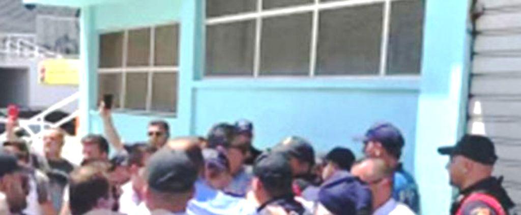Shkodër, bashkia letër-kërkesë shkollave, për mbylljen e dyerve për KZAZ-të