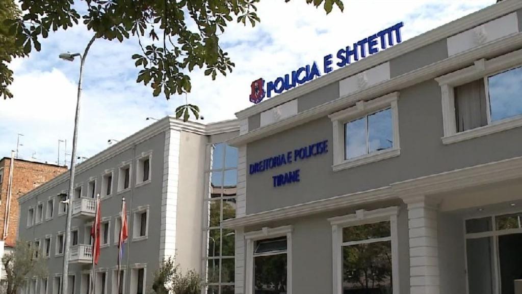 Aksidentohen për vdekje dy të moshuar në Tiranë, policia prangos shoferët