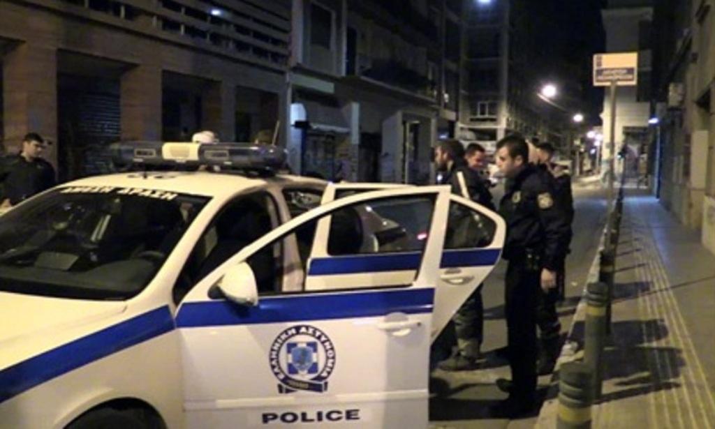 I ndaloi policia, zhduken pa lënë gjurmë dy 19- vjeçarët shqiptarë