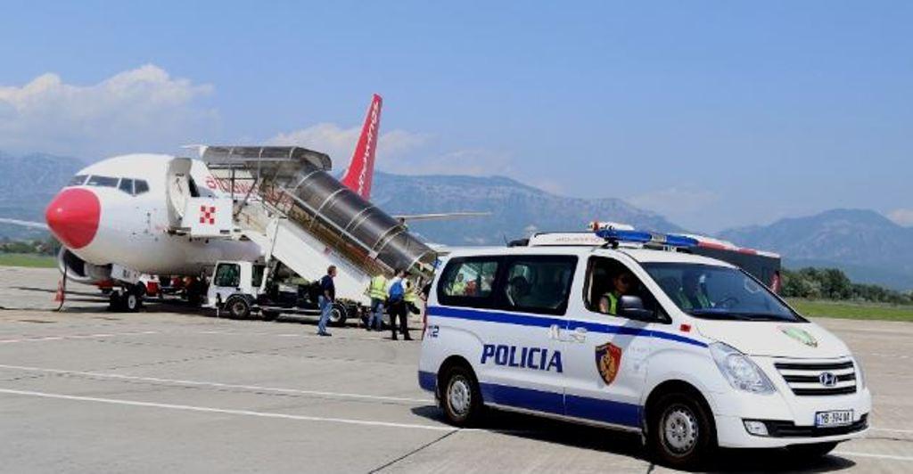 Vrasjet e '97-ës/ Ekstradohet nga Greqia i dënuari në mungesë
