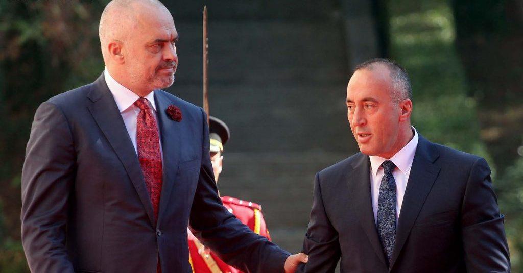 """Kosova """"mpreh shpatën"""" ndaj Shqipërisë, lufta e dytë tregtare nis më 1 korrik"""