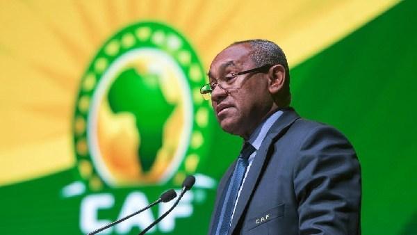 FIFA merr goditjen e rëndë, arrestohet Zv.Presidenti i qeverisë së futbollit