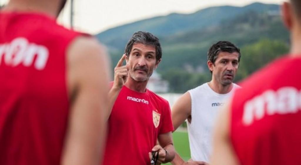 Përgatitjet për Champions/Partizani zyrtarizon pasuesin e Gegës, rikthehet italiani në stol