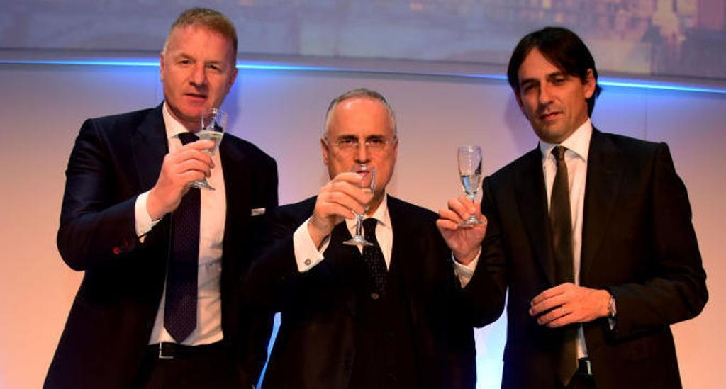 Milan i dyfishon pagën Igli Tares!