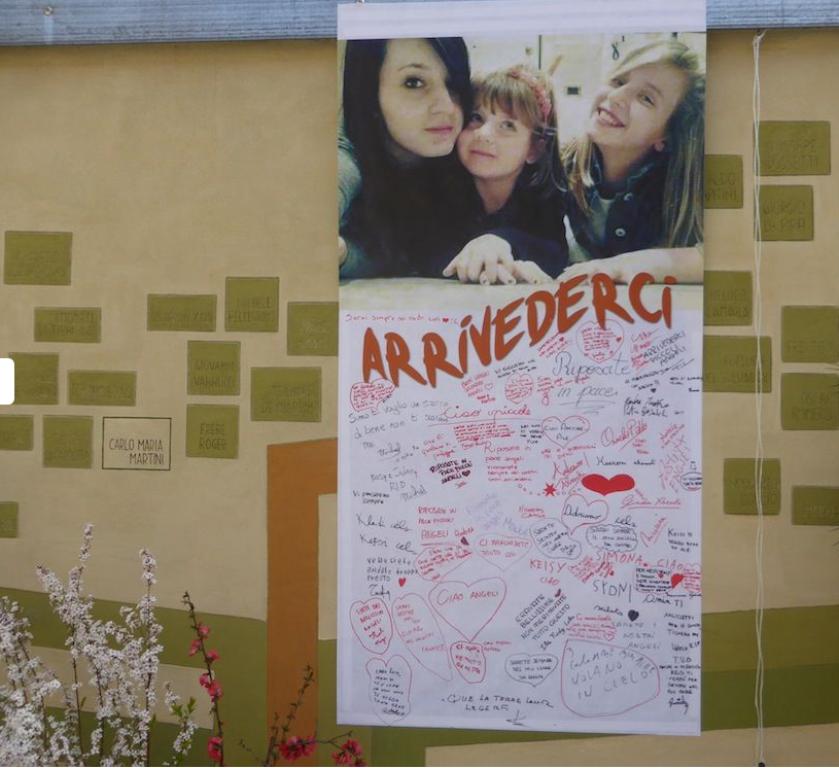 Pesë vjet më parë vrau tre vajzat e saj, 42-vjeçarja shqiptare prej 1 qershorit e lirë me kusht