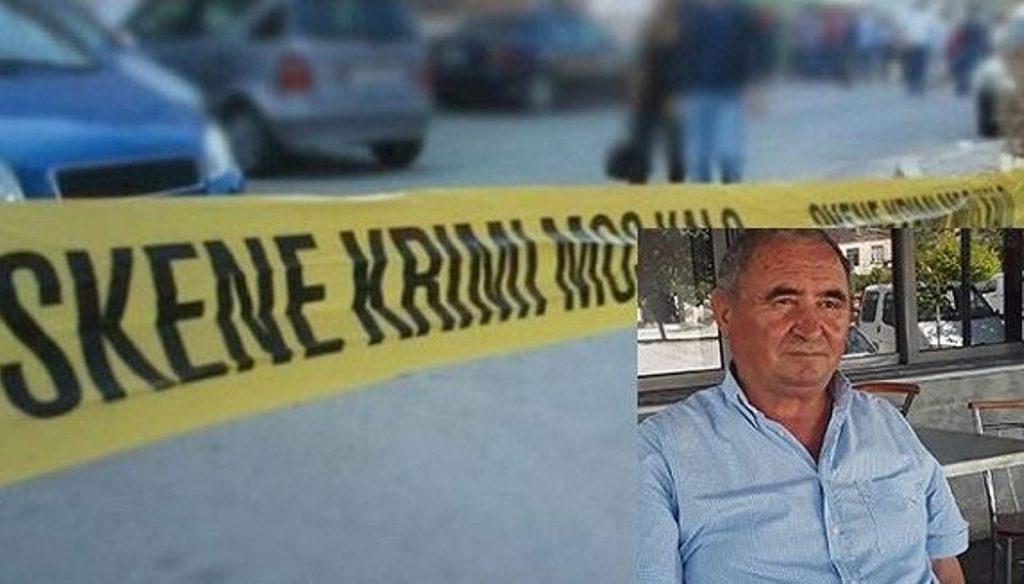 Vlorë/Shkoi të shuante sherrin, qëllohet për vdekje, policia arreston tre nga autorët (Foto)