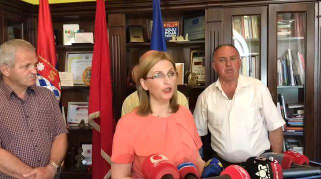 Bashkia e Shkodrës denoncon shantazhet: Zbatojmë dekretin, asnjë kërcënim nuk na ndal
