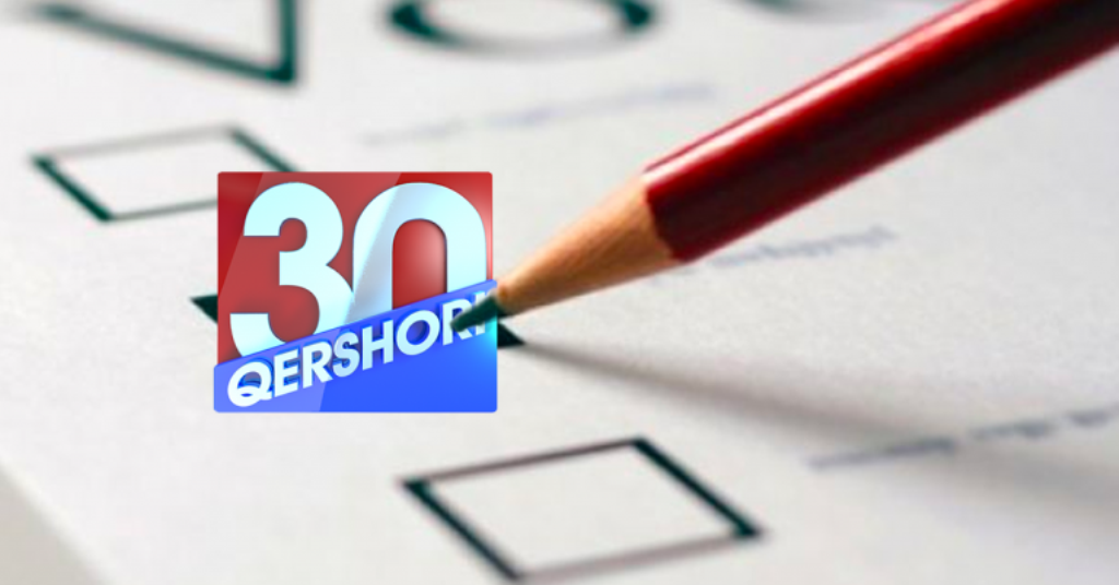 """""""BETEJA"""" E SHIFRAVE/ KQZ: Votuan 21,6% e shqiptarëve, konteston PD: janë 6% më pak"""