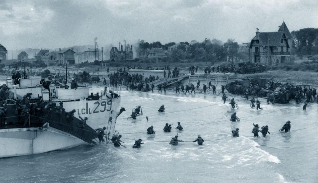 HISTORI/ Zbarkimi i Aleatëve në Normandi: Mitet dhe të vërtetat për D-Day