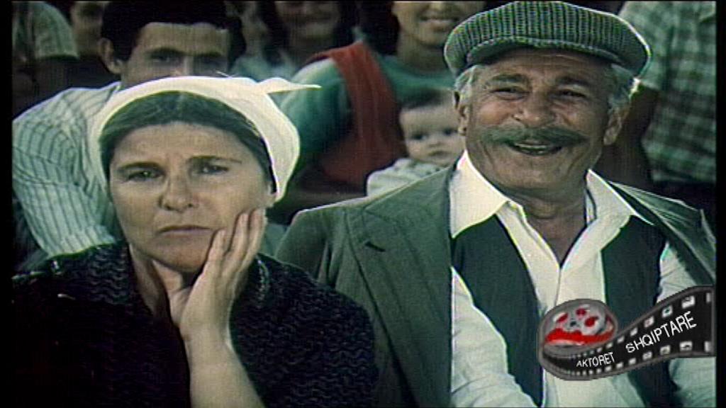 Arti në zi/ Ndahet nga jeta aktorja e njohur shqiptare, Presidenti Meta shpreh ngushëllimet