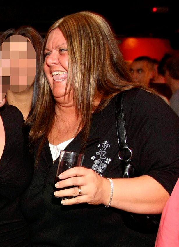 Pedofilja më e tmerrshme e Britanisë drejt lirimit nga burgu, abuzoi seksualisht me 64 fëmijë në çerdhe