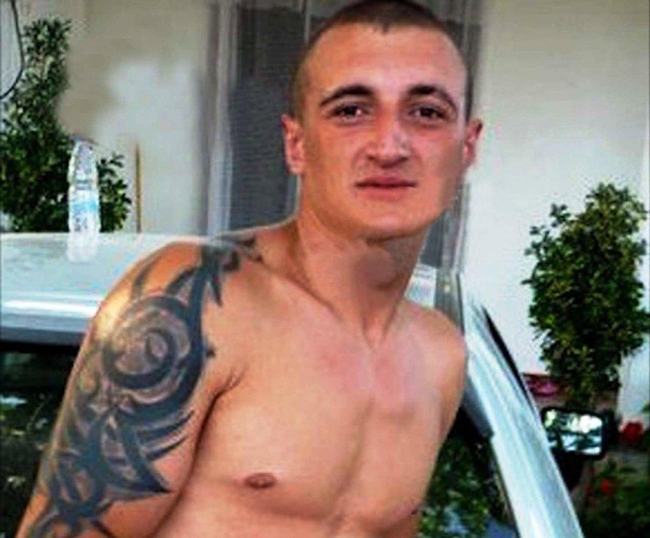 Kush është 'tmerri' i Shkodrës që ekzekutoi shokun për 30 mijë euro