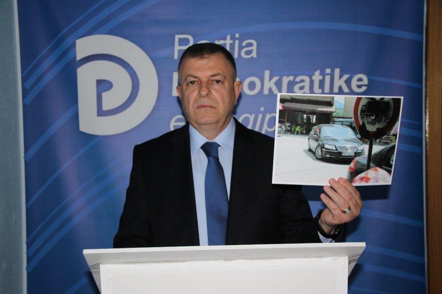 PD: Avokati i Popullit faktoi denoncimet tona për 30 qershorin, Rama gradon policët e kapur në vjedhjen e votave