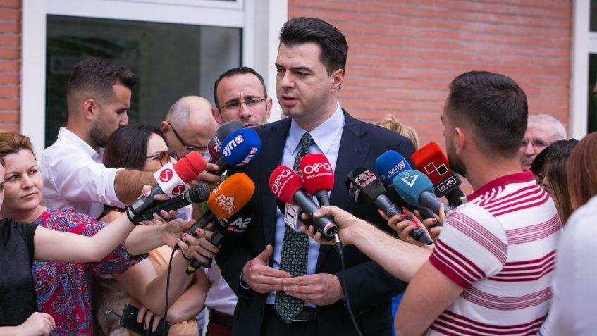 Opozita më në fund është gati për zgjedhje: I duam të gjitha në 13 tetor