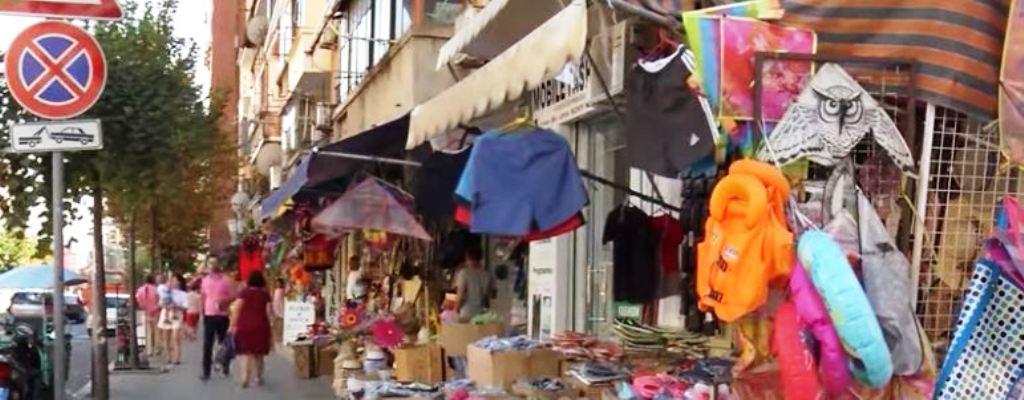 FMN: Veprim urgjent për të kufizuar borxhet, po përkeqësohet klima e të bërit biznes