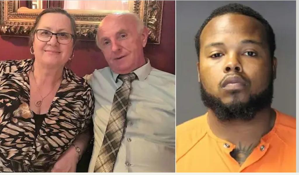 I riu amerikan shpallet fajtor për vdekjen e dy shqiptarëve. Çifti ende në morg, amanet të varrosen në Pogradec