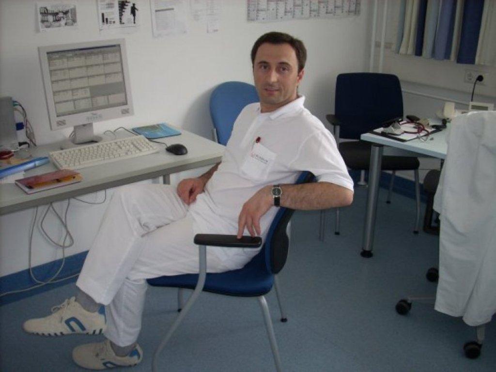 Apel hajdutëve nga doktori që jeton në Gjermani: Nëse na merrni lekët, të paktën dokumentet na i ktheni!