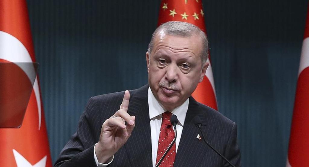 Erdogan kërkon ndarje gjinore në universitetet turke, iniciativa indinjon aktivistet e grave dhe akademikë