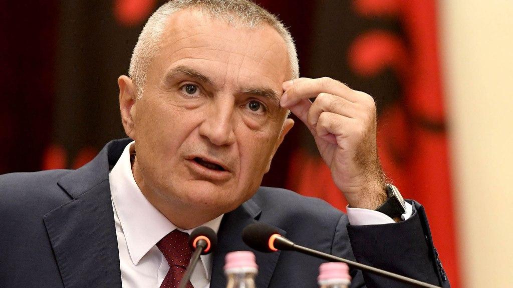 Berisha dhe Meta po e shkatërrojnë kauzën e opozitës