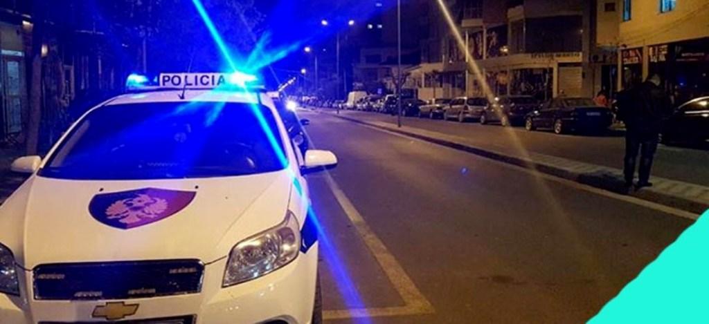 ELBASAN/ Breshëri plumbash në rrugë, vritet 24-vjeçari që sapo kishte dalë nga burgu në Itali, plagoset i vëllai