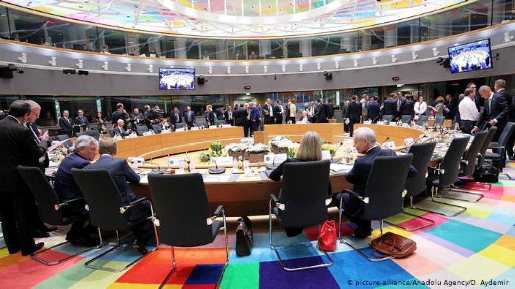 Dështon samiti për emërimin e krerëve të BE