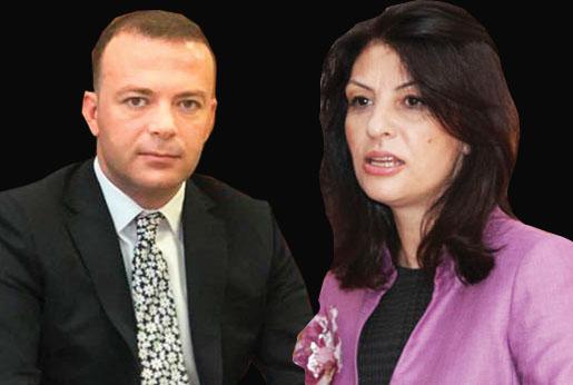 PD: Karriera e trafikantit të drogës, Valdrin Pjetri kaloi nga duart e Jozefina Topallit
