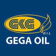 """Shpallet në kërkim administratori i """"Gega Oil"""""""