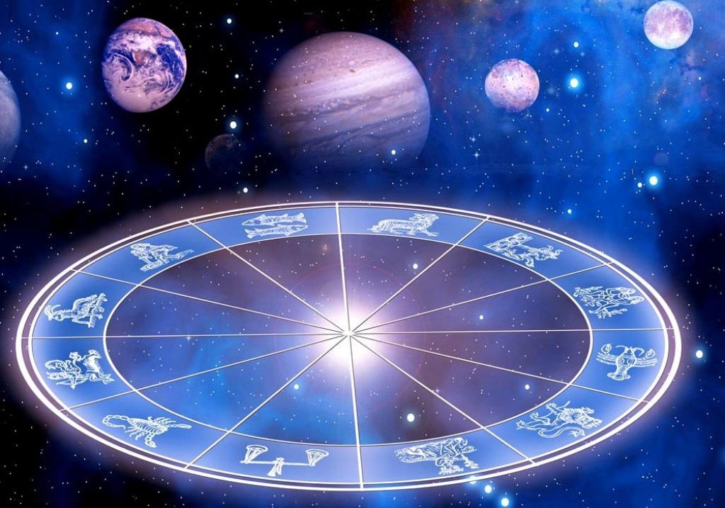 Njerëzit më të besueshëm sipas horoskopit i përkasin kësaj shenje!
